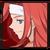 (Elegant Swordsman) Zelos (Icon)