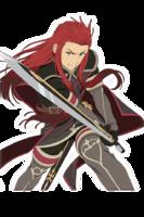 (God-General) Asch