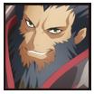 (God-General) Largo (Icon)