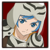 (Armored Soldier) Rodan (Icon)