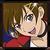 (Shining Idol) Kor (Icon)