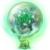 Bash Sphere Lv3