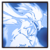 (Thrustfeather) Stabhawk (Icon)