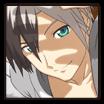 (Midsummer Break) Ludger (Icon)