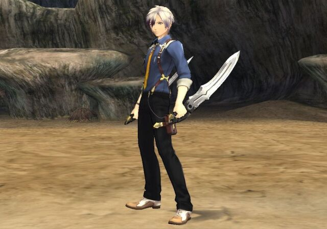 File:Tales-of-Xillia-2-Will-Include-Alternate-World-Abilities-2.jpg