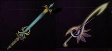 File:Rowen-weapons.jpg