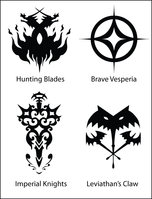 File:Guild Emblems Part 2 by fishytastytov symbol 2.jpg