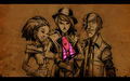 Thumbnail for version as of 12:50, March 17, 2015