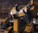 Loader Bot