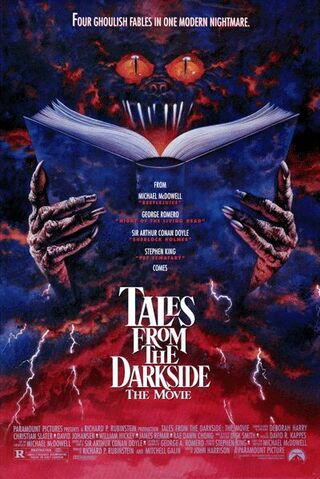 File:Tales from the darkside the movie.jpg