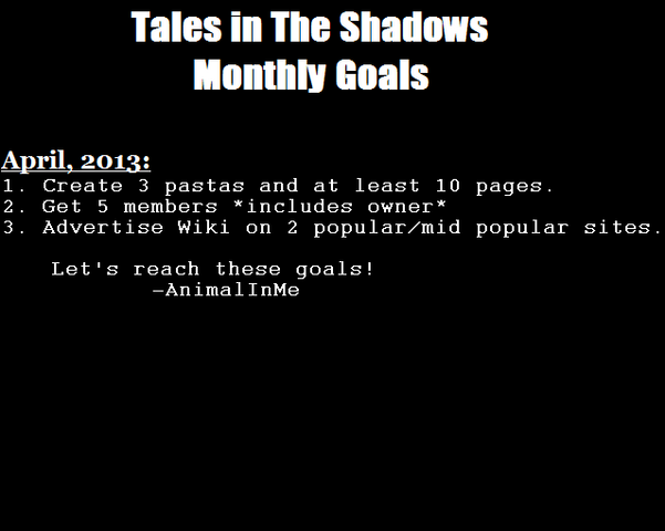 File:GOALS APRIL 2013.png