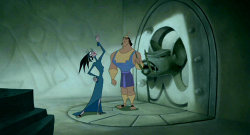 File:250px-Emperors-new-groove-01.jpg