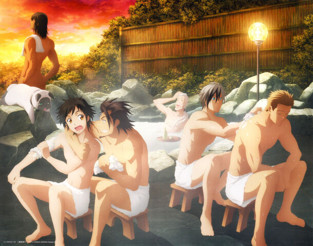 File:ToX2 Hot Spring (Male).jpg