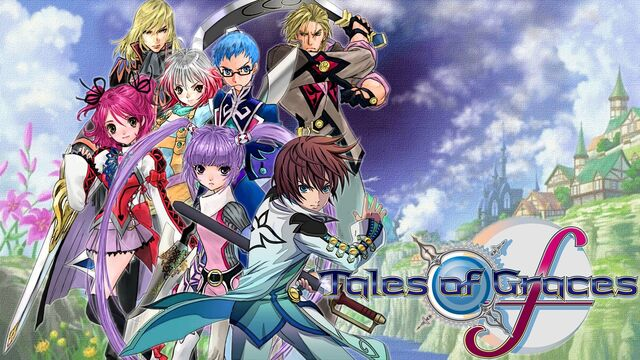 File:Tales of Graces f Characters.jpg