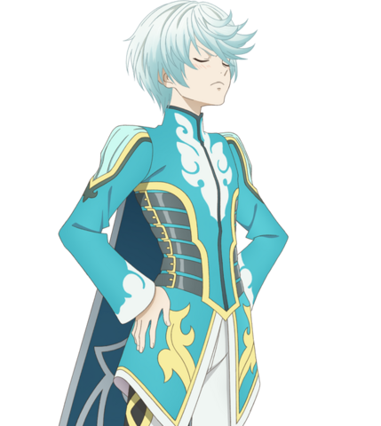 File:ToZ Mikleo Skit (Embarrassed).png