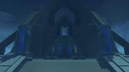 Throne of Artorius (ToB)