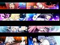 Thumbnail for version as of 01:32, September 28, 2014