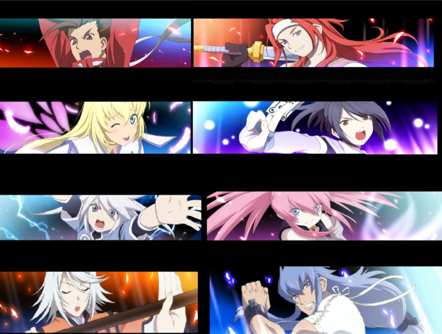 File:Tales of Symphonia.png