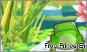 File:Frog Prince(E).png