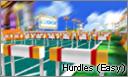 File:Hurdles (Easy).png