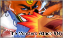 File:The Monsters Attack!(N).png