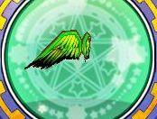 File:Mysterious Green Wings.jpg