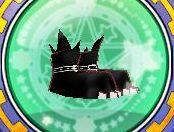 File:King Panda Boots.jpg
