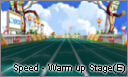 File:Speed - Warm up Stage(E).png