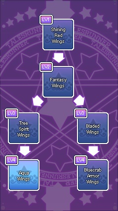 File:Aqua Wings Tree.jpg
