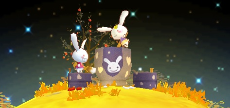 File:Bunnies NPC.jpg
