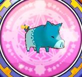 File:Sky Blue Baby Piggy.jpg