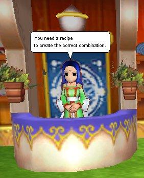 File:Park Alchemist NPC.jpg
