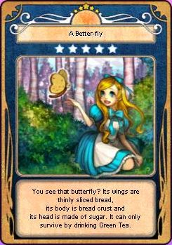 File:Card098.jpg