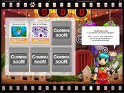 MinigameMainScreen