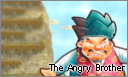 File:The Angry Brother.png