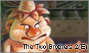 File:The Two Brothers 2(E).png