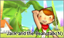 File:Jack and the Beanstalk(N).png