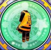 File:Bee Armor.jpg