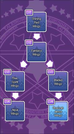 File:Bluecrab Armor Wings Tree.jpg