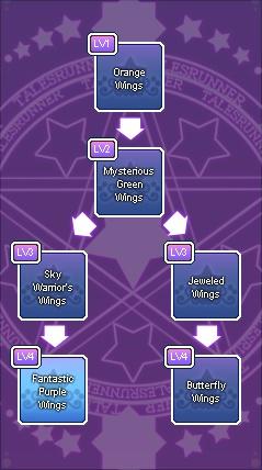 File:Fantastic Purple Wings Tree.jpg