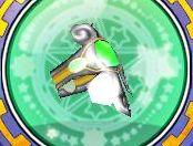 File:Emerald Bracelet.jpg