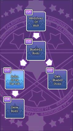 File:Boots Of the Fair folk Tree.jpg