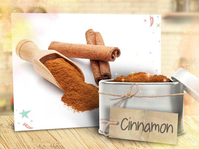 File:Talia-in-the-kitchen-flipbook-spice-rack-11.jpg