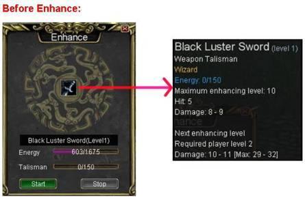 Enhance 1