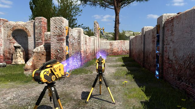 File:Talos principle6.jpg