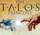 The Talos Principle Wiki