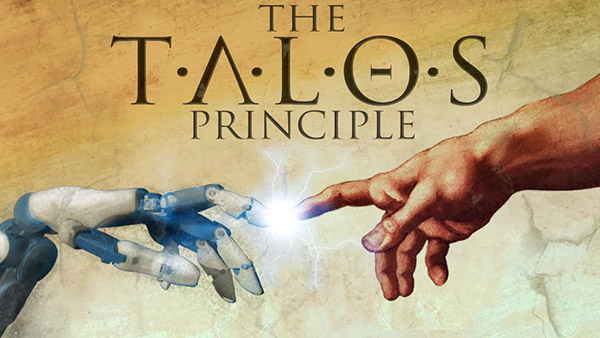 File:Talos principle.jpg