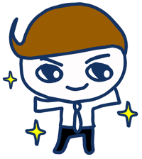 File:Dreamitchi.PNG