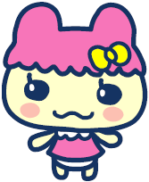 File:Chamametchi.PNG