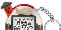 Tamagotchi Connection Version 5 Celebrity